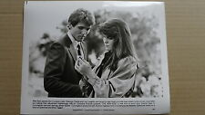 (X38)US-Pressefoto THE NEW KIDS - Shannon Presby, Lori Loughlin, James Spader #1
