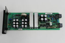 HITACHI SH111 DKC DISK ARRAY POWER CONTROLLER BOARD SH111-B/A SH111-A2 SH111-SA2
