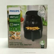 Philips Air Fryers For Sale Ebay