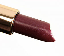 NIB Bobbi Brown Lip Color Lipstick Choose Your Color Full Size 100% Authentic