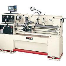 Colchester Drehmaschinen für Metallbearbeitung