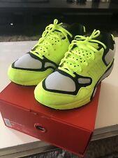 Nike Air Zoom Talaria '16 Size 10 Us 9 Uk