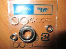 Shimano Rarenium Ci4+ 4000XG 3bb Upgrade Kit 12 Rarenium Ci4+ 4000XG