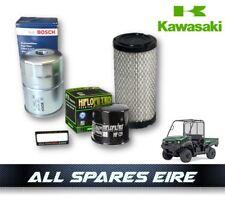 KAWASAKI MULE DIESEL SERVICE KIT FITS KAF950 2510 3010 4010