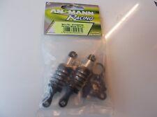 ANSMAN RACING 201000036 ALUMINIUM DAMPER 55mm(2)