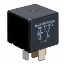 12v 35Amp Non-Latching Single Pole Double Throw [SPDT] Relay G8JN-1C7T-R-DC12