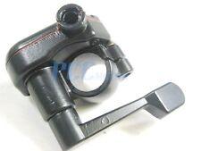 New Thumb Throttle Assembly ATV Quad Pit Bike 50CC 70CC 90CC 110CC 9 TT01