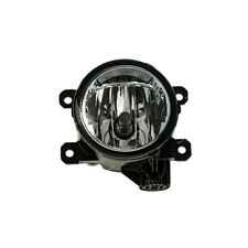 Front Right / Left Fog Light # 05182426AA Fit For Jeep Cherokee Fiat 500 500L
