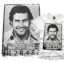 M-Scarface Herren-T-Shirts in normaler Größe