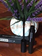 Younique Epic 1 Step Mascara Volumizing, Lengthening & Curling - NEW IN BOX