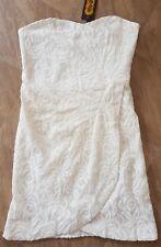 BNWT Olga De Polga 'Real Jackie O' dress!! Size  12!!