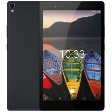 Lenovo P8 8'' Tablet PC Android 6.0 Octa Core 3G+16G 2.0GHz 2.4/5.0GHz Dual WiFi