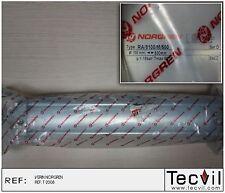 Verin NORGREN  RA/8100/M/500 | cylinders