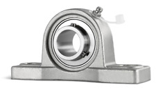 Polaris RZR 4 800 FRONT CENTER Drive Shaft Carrier SUPPORT BEARING Greasable