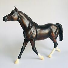 Breyer Traditional Horses Locarno 62 Model Toy Figure 1:9 Scale