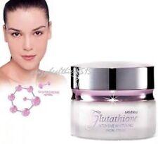 Mistine Glutathione Vitamin C Intensive Whitening Facial Cream 30ml./1 oz.