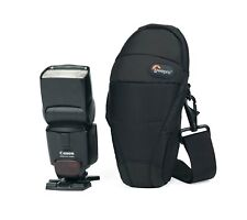 Lowepro S&F Quick Flex Pouch 55 AW Free Shipping!