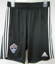 Colorado Rapids Mens Size Medium & Large Adidas Climacool Adizero Shorts A1 105