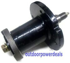 Country Clipper Deck Spindle 609F-019A Genuine