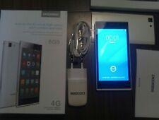cellulare android doogee turbo-mini f1 ram 1 - rom 8
