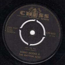"1st Edition R&B & Soul 7"" Singles"