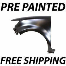 NEW Painted to Match - Front Left LH Fender for 2008-2013 Scion XB 08-13