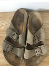 birkenstock Arizona Uk 9
