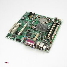 Motherboard For HP Compaq Computer DC5700 SFF 404794 404166 Pentium D