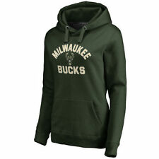 284af9412e3 Fanatics Milwaukee Bucks NBA Fan Apparel   Souvenirs