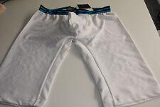 N2N Bodywear Mens S  compression X shorts contour pouch Performance wvwvwv1258