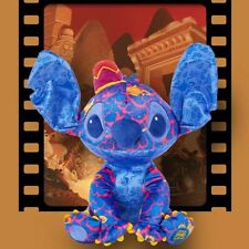Stitch Crashes Disney Aladdin 6/12 June Plush Pre-order 18/06 ✅