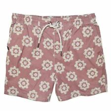 Cotton Board, Surf Shorts for Men