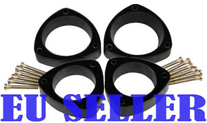 Car Spacers Lift Kit 40mm for SUBARU Forester 97-07, Impreza 00-07, Legacy 93-98