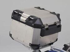 2020 Genuine Honda Africa Twin Aluminum 42L Top Case / Base Mount / Key Cylinder