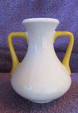 GOLD CASTLE Made in Japan vintage Vase