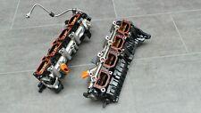Audi S8 4H RS6 4G S7 4G Air Damper Actuator Inlet 22931 Kmr 079133315 Bd