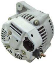 Alternator Power Select 13496N