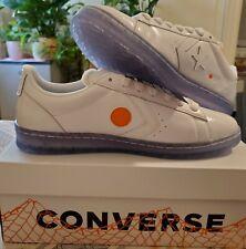 Converse X Rokit Pro Leather Ox SIZE 12