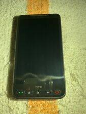 T-MOBILE HTC HD2 - GSM UNLOCKED Good Condition