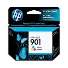 Cartuccia Originale HP 901 HP901 Colore Tricromia (garanzia terminata->estesa)