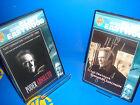 Peliculas EN DVD - PODER ABSOLUTO-EJECUCION INMINENTE-Clint Eastwood