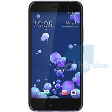 HTC U11 - 64GB - Sapphire Blue Smartphone (Dual SIM)