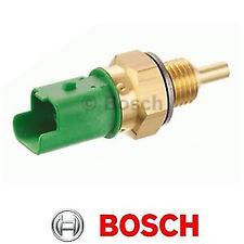 Bosch 0986280404 Coolant Temperature Sensor Sender Transmitter 1338A7 9636777180