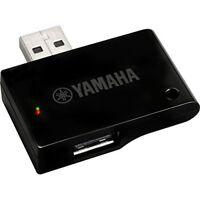 NEW YAMAHA UD-BT01 Wireless MIDI Adaptor Japan new .