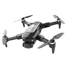 HD 4K Aerial Photography Drone M818 GPS Smart Follow Shooting 5G