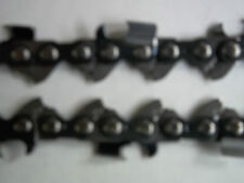 CHAIN SAW CHAINS BY FORESTER, ( FULL CHISEL )  18''  3/8 .050  66 DL