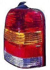 DEPO Auto Parts 3301907RUC RH Taillight For 01-07 Ford Escape