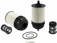 For 2013-2019 Freightliner M2 112 Fuel Filter WIX 79965RY 2014 2015 2016 2017