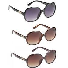 Damen Designer' Keira 'Sonnenbrille
