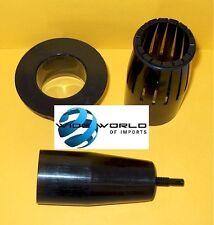Tool T-1503 GM 4L60E 4L65E Stator Shaft Teflon Seal Installer And Resizer